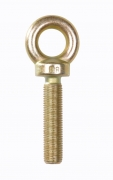 "2"" Harness Eye Bolt"