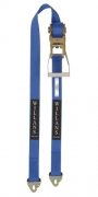 "2"" Ratchet Loading Strap"