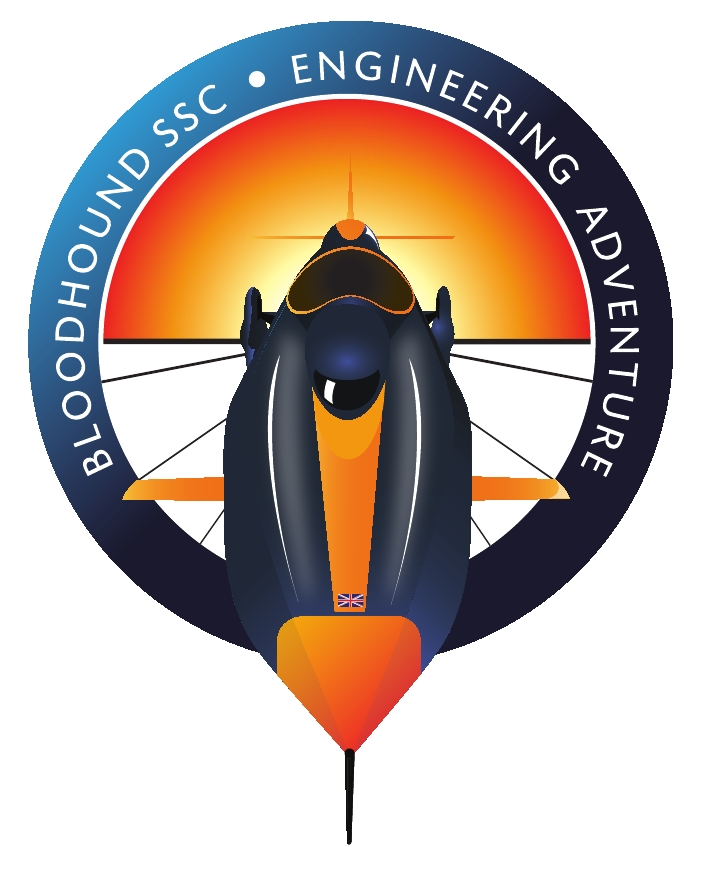 bloodhound_logo_small